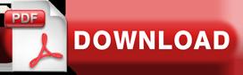 noma-condo-download-ebrochure