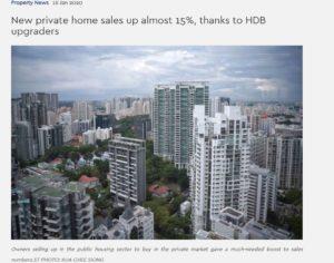 Mori-Condo-New Private Home Sales Up Almost 15% - 12