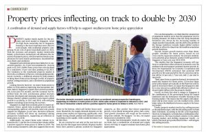noma-Property-Prices-on-track-to-double-by-2030