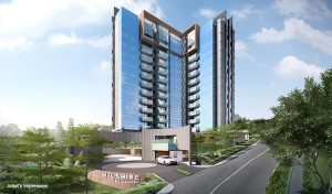 Mori-Developer-Roxy-Profile-Wilshire-Residences