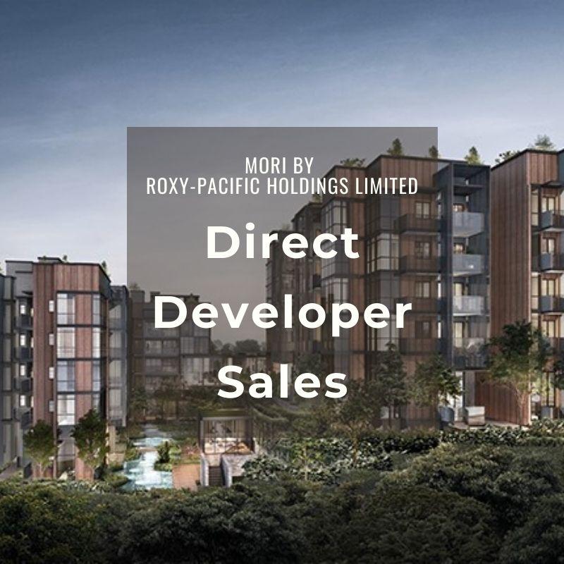 Mori-Direct-Developer-Sales