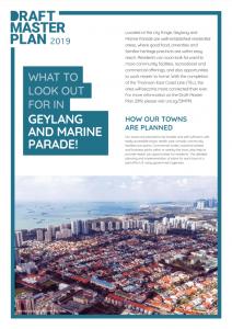Mori-Geylang-marine-parade-Ura-Masterplan-1