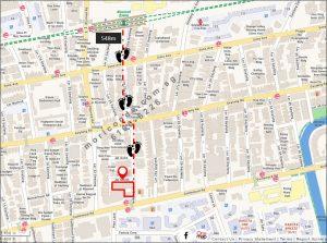 Mori-Location-Map