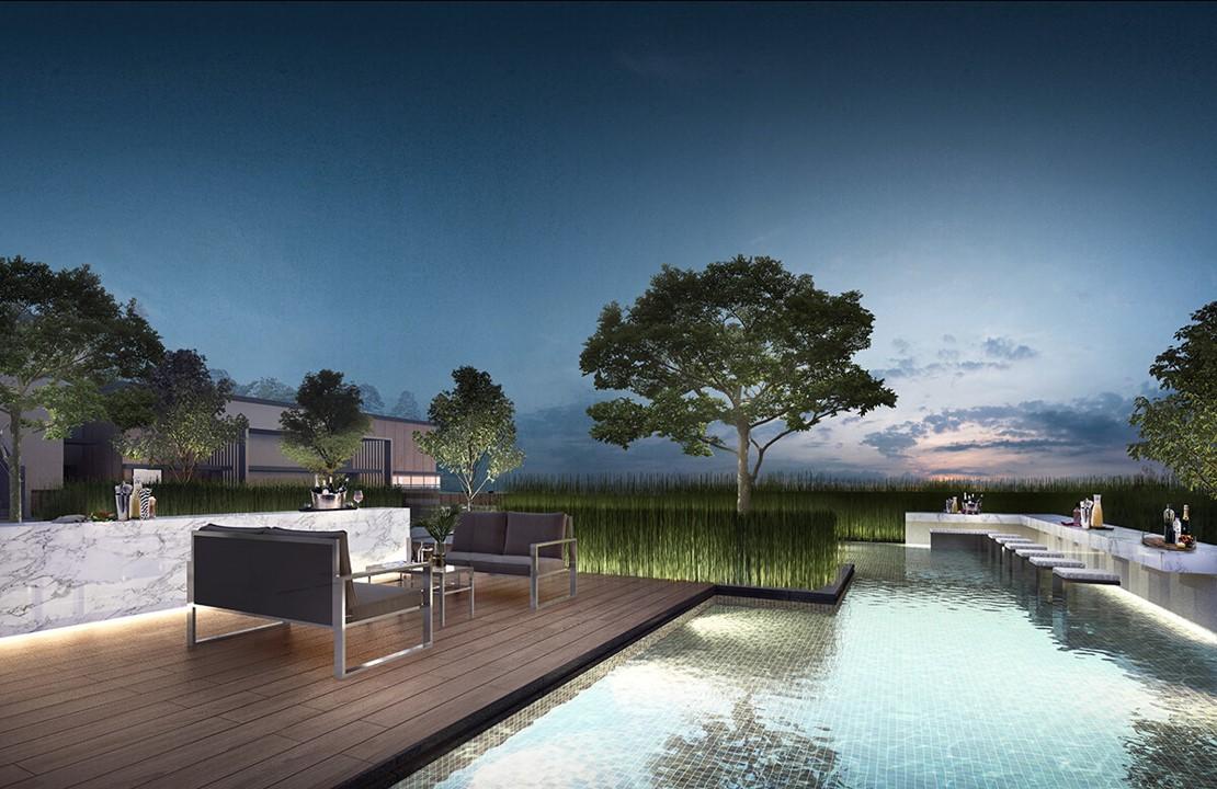 Mori-Roof-Top-Swimming-Pool