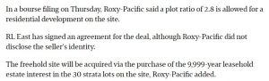 Roxy-Pacific-To-Buy-Guillemard-Residential-Site-For-$93-Million-4