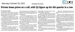 Private-Home-Prices-on-a-roll-with-Q3-figure-up-for-6th-quarter-in-a-row-2